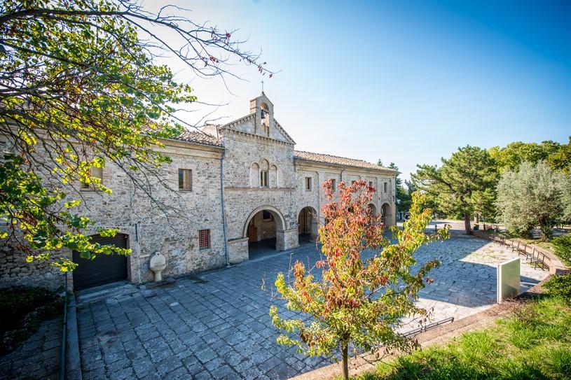 Foto dal sito www.sangroaventinoturismo.it