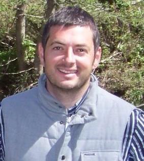 Paolo Di Guglielmo